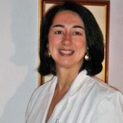 CAMPUSALUTE SCHIO - dott.ssa RUFFATO CRISTINA